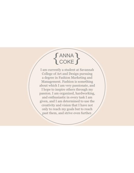Anna Coke Cover Letterjpeg